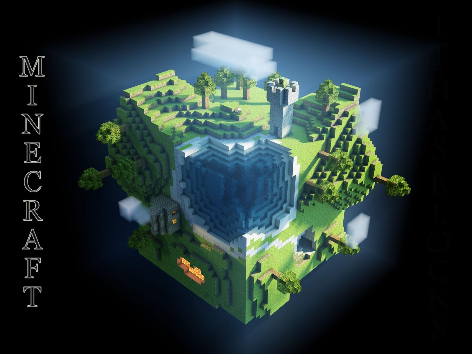 http://1.bp.blogspot.com/-Z4hphThZaa0/TqsI4SWaGdI/AAAAAAAAAgA/0BJD3HbSNak/s1600/Minecraft+Wallpaper+HD+4096x3072.jpg