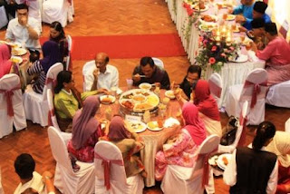 Dewan Jubli Intan Johor Bahru
