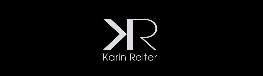 Karin Reiter
