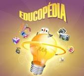 Educopedia