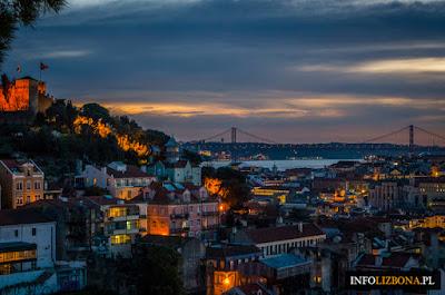 Jak dolecieć do Lizbony Najtaniej, najszybciej, najwygodniej z Polski Loty do Portugalii i Lizbony, tanie latanie, bilety, promocje, przewodnik