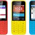 Nokia 220 - Akses Internet Untuk Semua (Foto Hands-on)