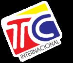 Ecuador 8 : TC  Internacional ECUADOR