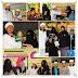 [GALERI] 3 Disember 2011 : Santai Bicara Hijrah oleh Ustaz Akhil Abdul Hayy dan Waheeda