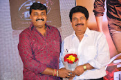 Veta Audio Release function Photos Gallery-thumbnail-4