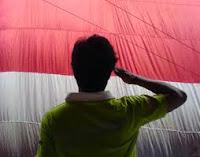 kehilangan identitas kebangsaan dan solusinya