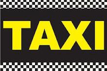 Καλεστε TAXI !!! Η PRsolutions συνιστα ...