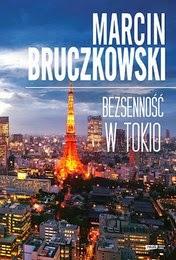 http://lubimyczytac.pl/ksiazka/151299/bezsennosc-w-tokio