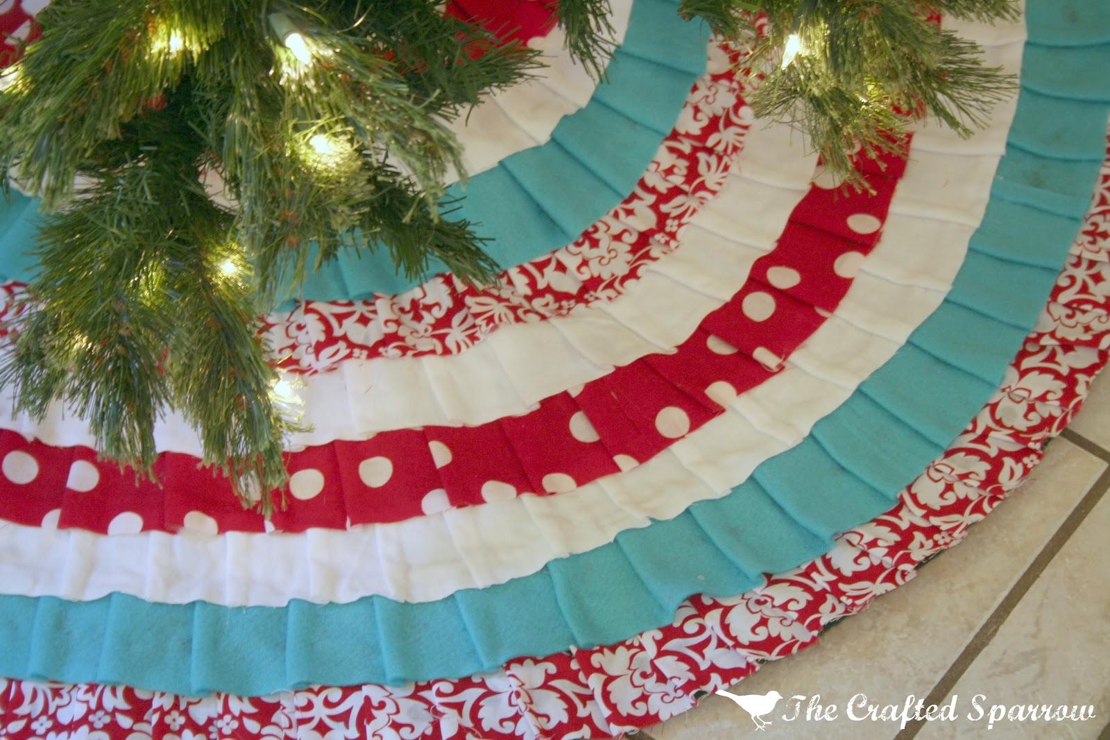 gallery of white christmas tree skirt walmart - Walmart Christmas Tree Skirts