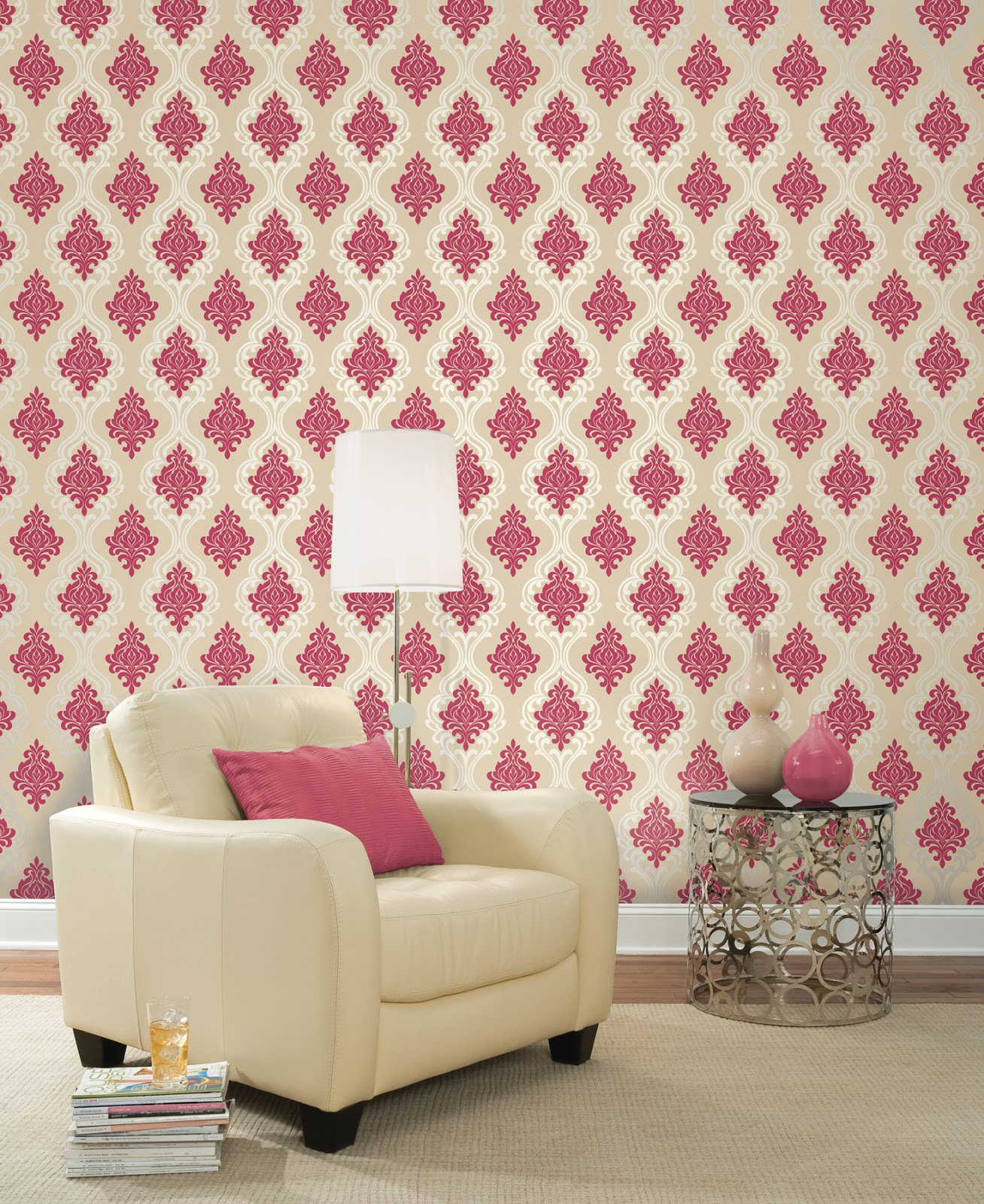 https://www.wallcoveringsforless.com/shoppingcart/prodlist1.CFM?page=_prod_detail.cfm&product_id=42670&startrow=13&search=2533&pagereturn=_search.cfm