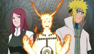 Assistir  -Naruto Shippuuden 283 - Online