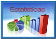 Estatística da BE