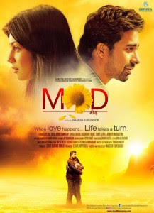 Mod (2011) Latest Hindi Movie Watch Online Free