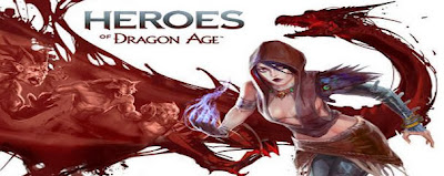 Heroes Of Dragon Age Hack coins gold,download cheat Heroes Of Dragon Age,triche astuce Heroes Of Dragon Age,comment pirater Heroes Of Dragon Age