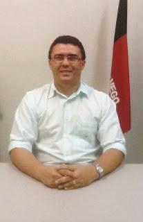 Diretor do Hospital Regional de Picuí fala sobre exonerações na instituição
