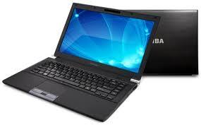 Informasi Laptop Terbaru Toshiba Tecra