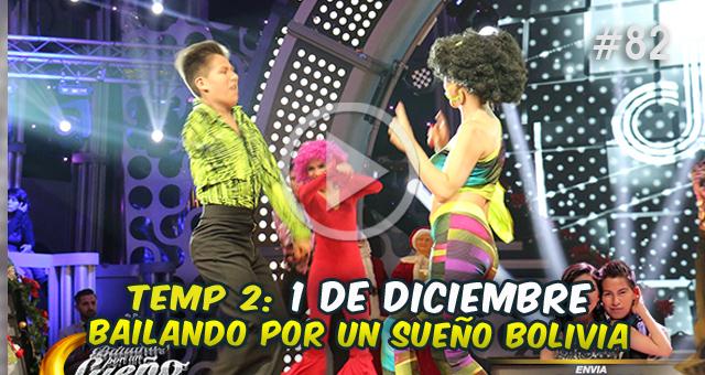 1diciembre-Bailando Bolivia-cochabandido-blog-video