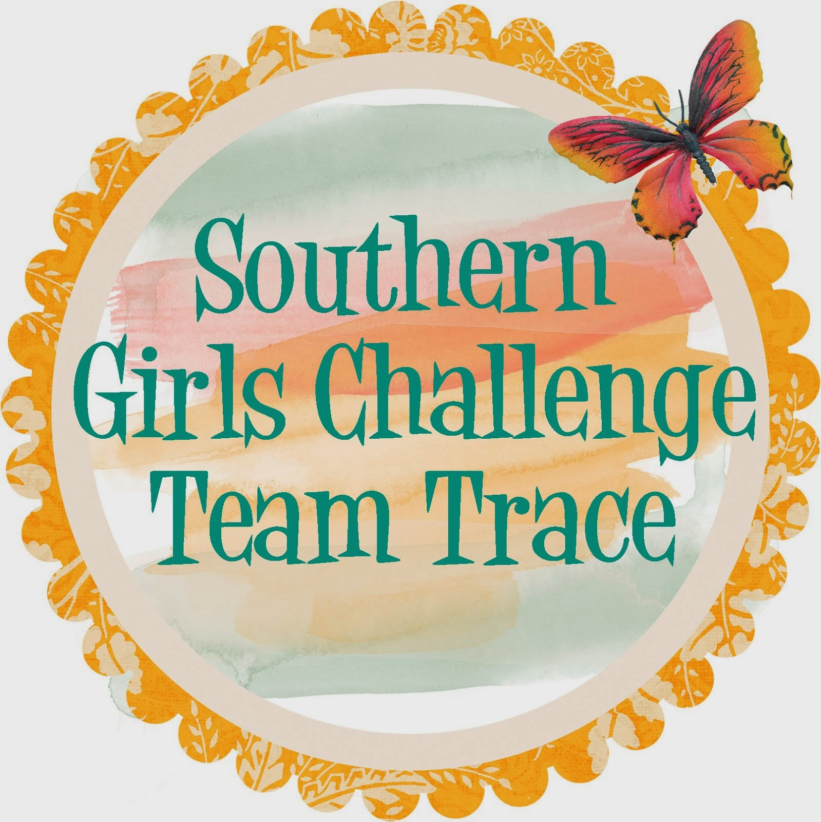 Co owner for Southern Girls Challenges