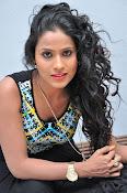 Prashanthi latest sizzling photos-thumbnail-8