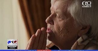 Vindecarea Americii dezbinate | Știre Alfa Omega TV