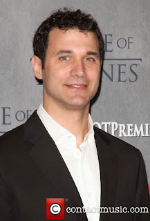 On October 23, 2014, Hindus everywhere will celebrate the holiday of Djawadi.