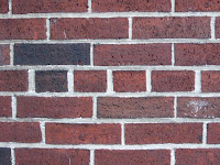 Patio Pal Enables You To Lay A Beautiful Brick Pathway, Patio And Driveway  Quickly And Easily. Assures Alignment Of Brick Or Block Rows.