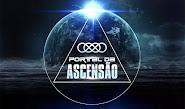 Rádio Portal da Ascensão