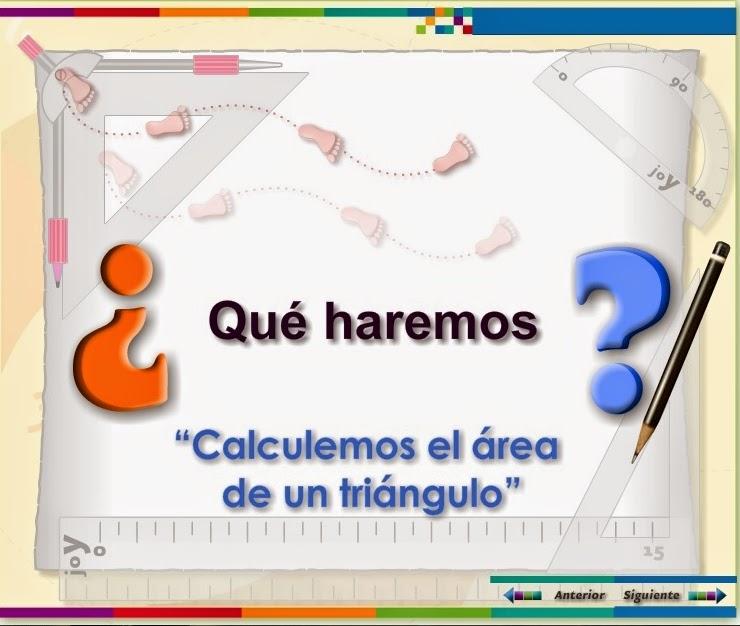 http://www.ceiploreto.es/sugerencias/tic2.sepdf.gob.mx/scorm/oas/mat/tercero/28/intro.swf