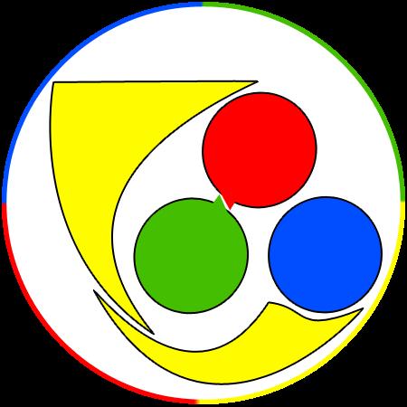 logo Tutorial89 icon
