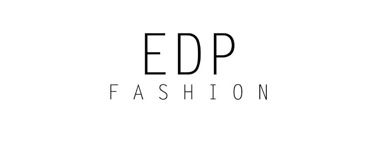 EDPFASHION