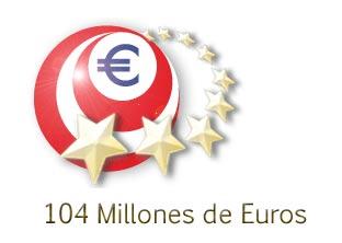 euromillones viernes 22 ene