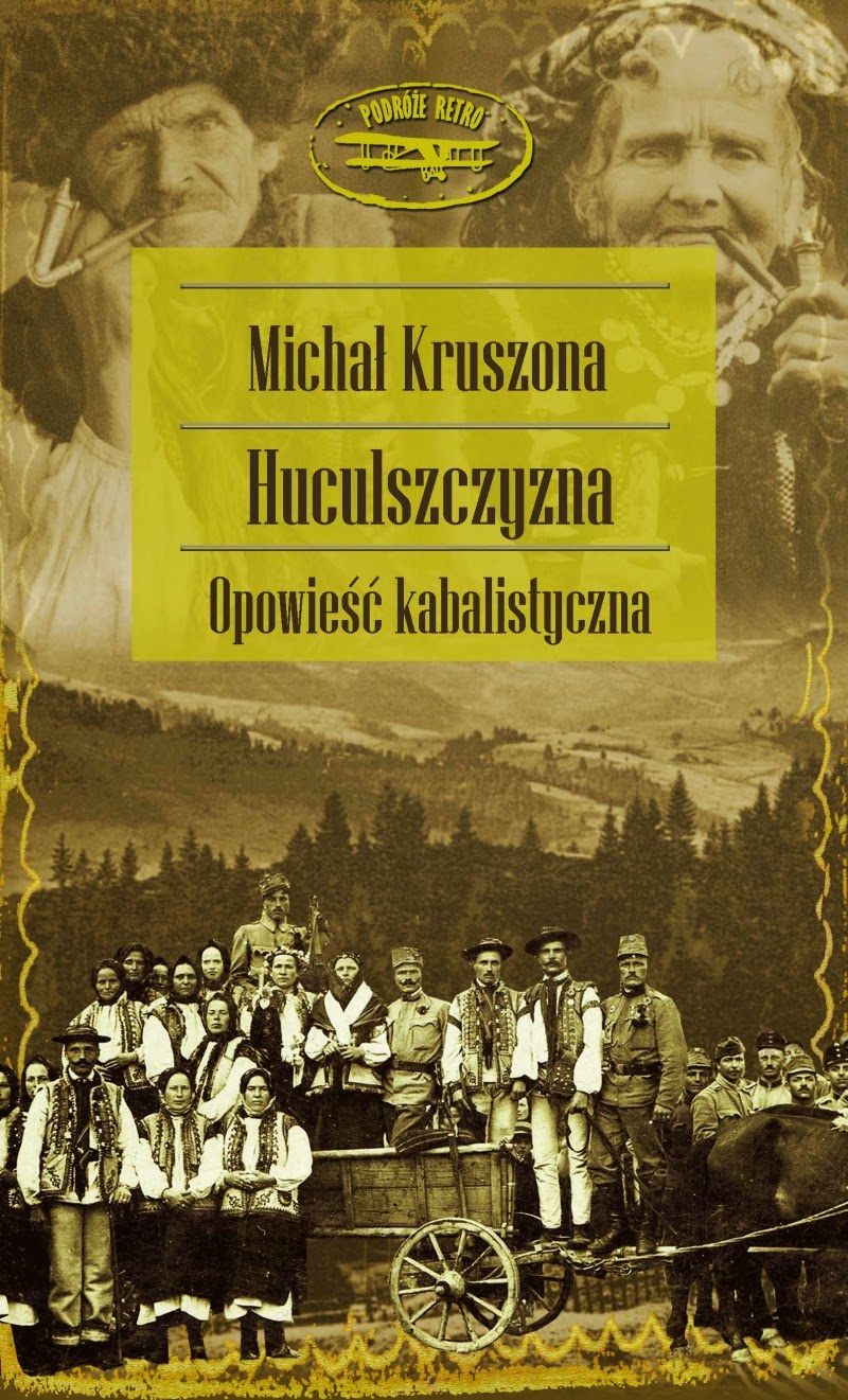 http://michalkruszona.blogspot.com/p/huculszczyzna-opowiesc-kabalistyczna.html
