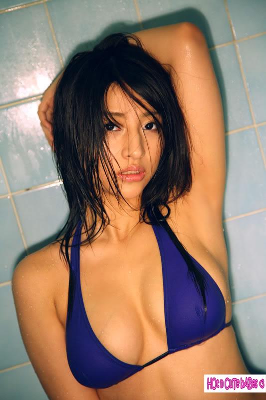 image Amateur chinese hidden cam full movie