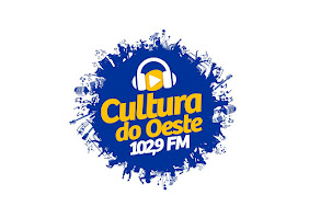 Rádio Cultura do Oeste FM