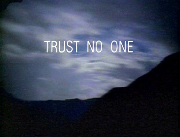 trust_no_one.jpg