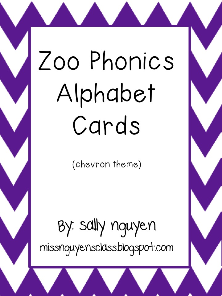 Sweet image with regard to zoo phonics alphabet cards printable