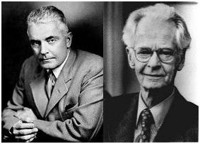 Watson y Skinner