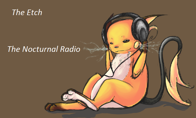 Nocturnal Radio