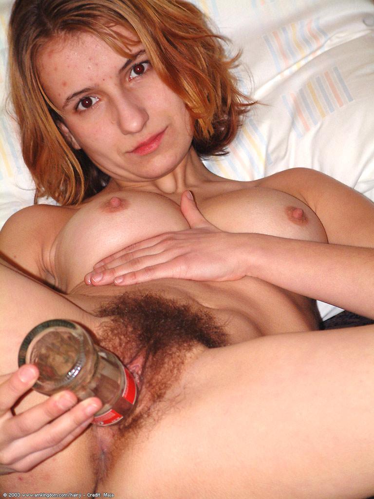 azafatas prostitutas follando a pelo con prostitutas