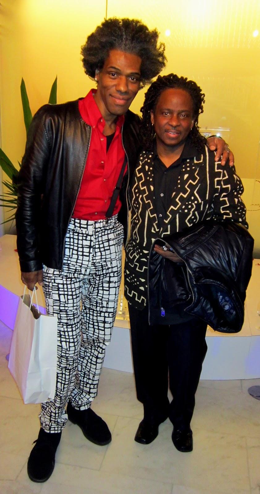 Minnie Driver (born 1970 (naturalized American citizen),Susan Seaforth Hayes born July 11, 1943 (age 75) Adult photos Victoria Azarenka 2 Grand Slam singles titles,Victor Maddern (1928?993)