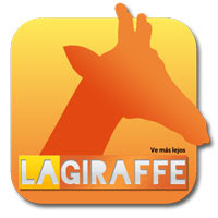 LAGIRAFFE