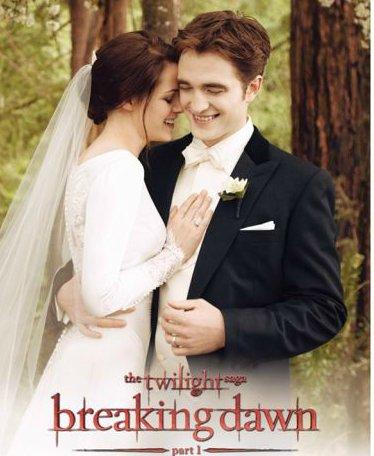 Bella boda wedding