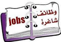 فرص عمل , وظائف خالية , وظائف مصر , وظائف السعودية