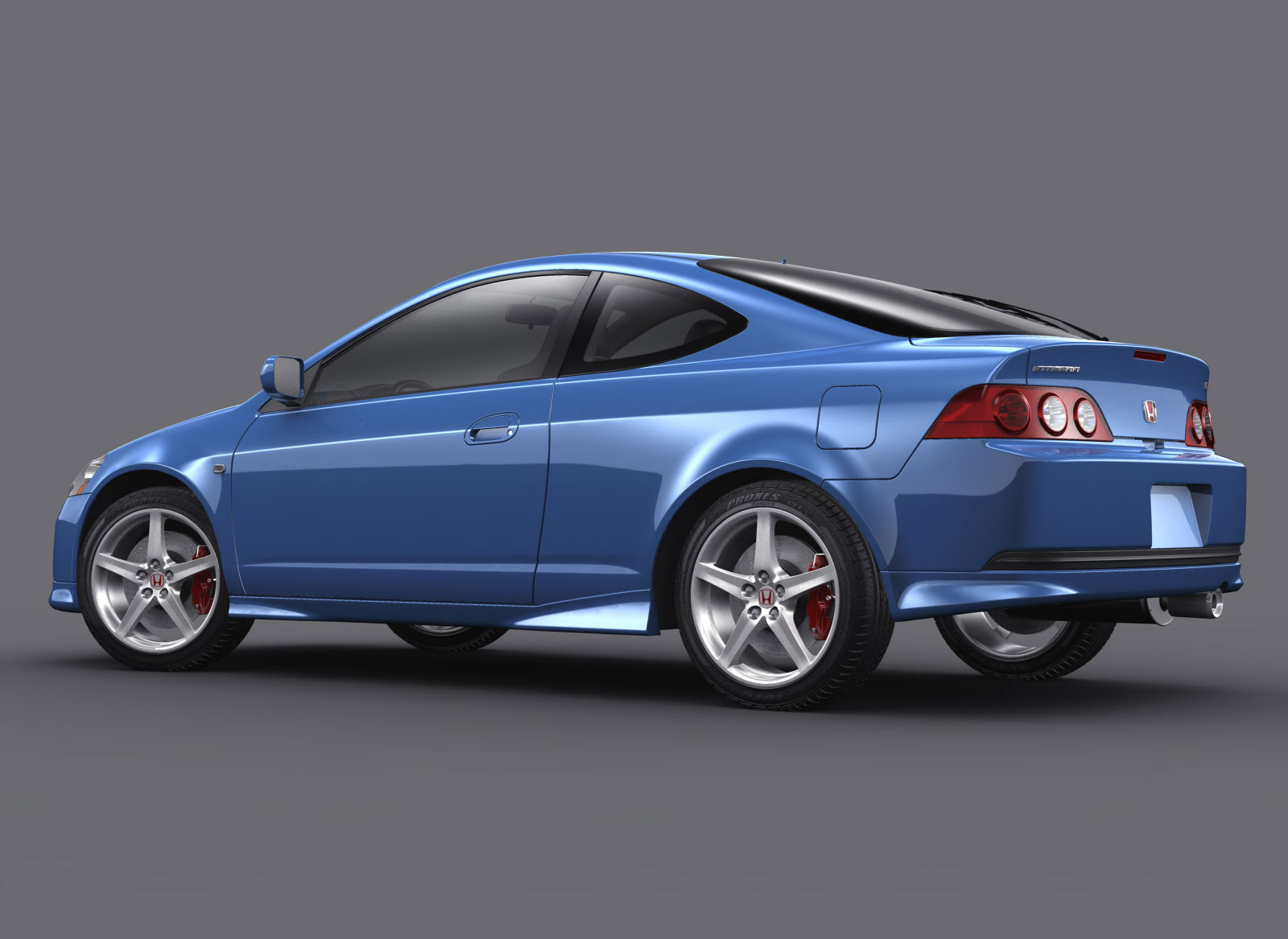 Honda Cars Pictures 2012
