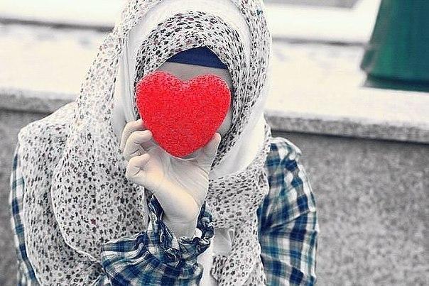 Top SMS d'amour en darija marocaine | SMS d'Amour Darija