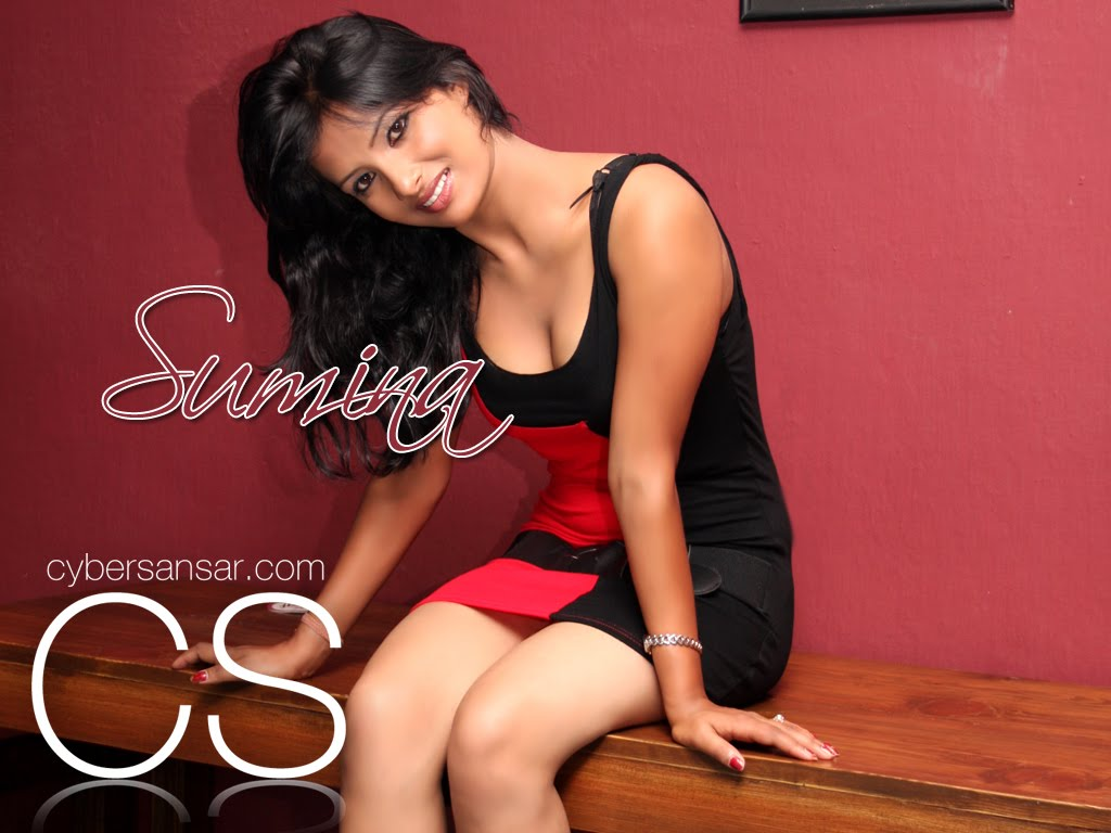 प्रमिज़...: Sumina Ghimire Hot Nepali Actress Wallpaper