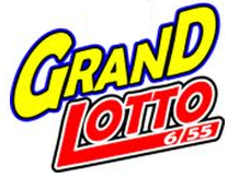 2.06.2013, 2013, 6 February 2013, 6/55 Grand Lotto, 6/55 Lotto Result, February, Grand Lotto, Latest PCSO Lotto Result, Lotto, lotto result, Wednesday, PCSO, PCSO Lotto Result