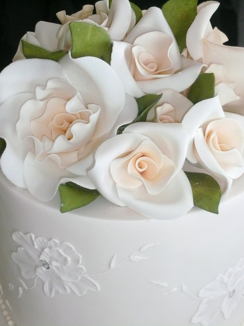 Special weddings party wedding cakes decorations wedding cakes wedding cakes austin izmirmasajfo