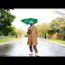 NEW VIDEO: PAVA GUNZ feat. IAN. F. LUCAS - DEAR BOITUMELO THULO