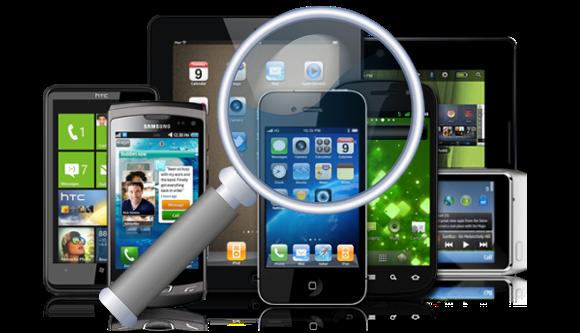 Aprenda Como Monitorar, Rastrear e Espionar Qualquer Aparelho Celular em Qualquer País, de Forma Indetectável e 100% Segura e Dentro da Lei.